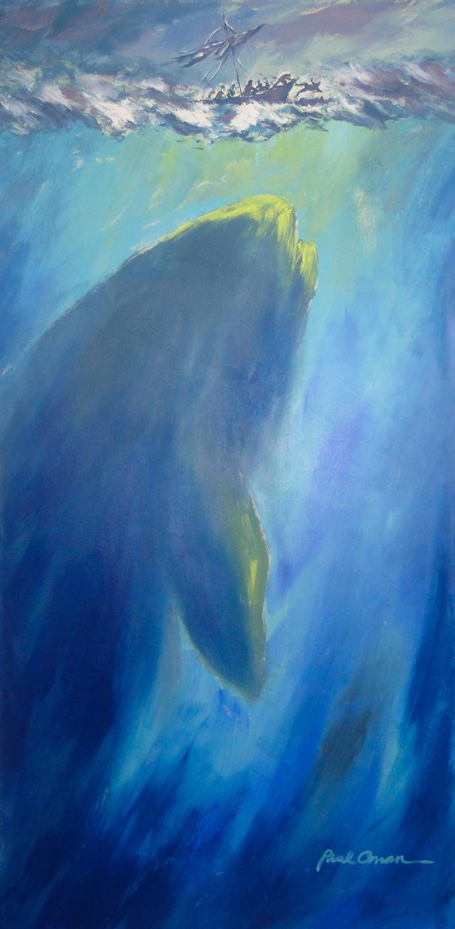 Jonah-Mural