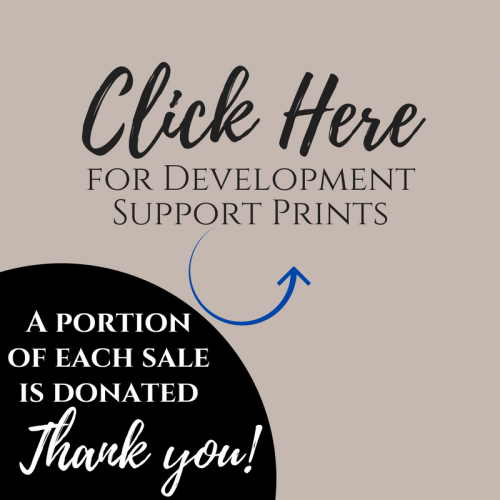 Development Support Prints
