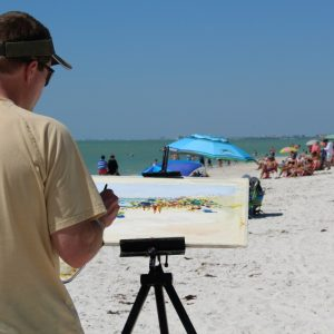 plein-air-painting-fl-4-1